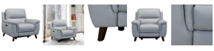 Armen Living Lizette Accent Chair