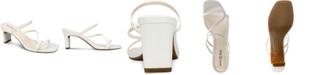 Seven Dials Laguna Dress Sandals
