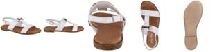 Bella Vita Min-Italy Sandals