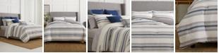 Nautica Sailor Full/Queen Comforter Set