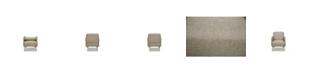 Us Pride Furniture Maples Armchair
