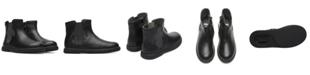 Camper Toddler Girls Duet Ankle Boots