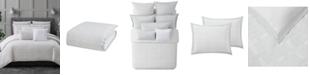 Charisma Bedford 3 Piece Comforter Set, Queen