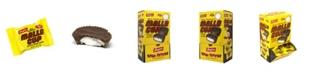 Boyer Candy Company Mallo Cup Milk Chocolate Box, 5 oz, 60 Count