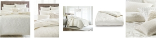 Hotel Collection Classic Cambria Full/Queen Duvet