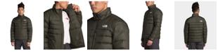The North Face Men's Aconcagua 2 Jacket