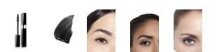 CHANEL Mascara Multi-Dimensionnel Sophistiqué