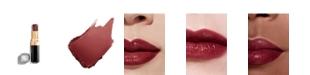 CHANEL Hydrating Vibrant Shine Lip Colour