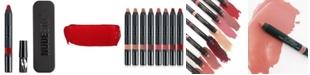 NUDESTIX Gel Color Lip + Cheek Balm