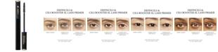 Lancome Definicils Lengthening and Defining Waterproof Mascara, 0.21 oz.