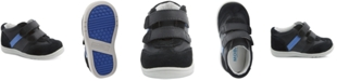 Nina Elements by Everest Sneakers, Toddler Boys