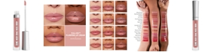 Buxom Cosmetics Full-On Plumping Lip Cream