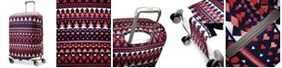 Samsonite Vector Medium Luggage Cover
