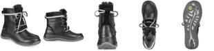 Jambu Denali Waterproof Boots