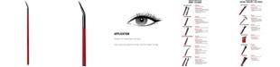 Smashbox Arched Eyeliner Brush
