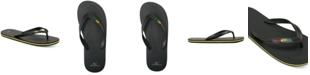 O'Neill Men's Friction Sandal