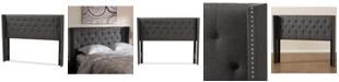 Furniture Julina Queen Headboard