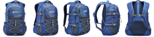 Eastern Mountain Sports EMS® Ausable Daypack
