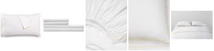 Calvin Klein Series 1 Standard Pillowcase, Set of 2