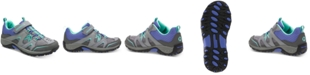 Merrell Toddle & Little Girls Trail Chaser Sneakers