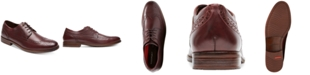 Rockport Men's Style Purpose 3 Wingtip Oxfords