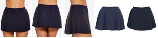 Miraclesuit Swim Skirt