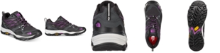 The North Face Women's Hedgehog Fastpack Waterpoof Boots