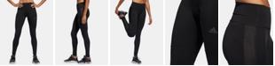 adidas Believe This High-Rise Shine Leggings