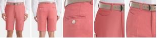 Lauren Ralph Lauren Men's Classic-Fit Linen Shorts