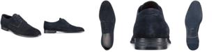 Hugo Boss HUGO Men's Smart Casual Derby Shoes
