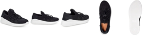 UGG® Women's Kinney Sneakers