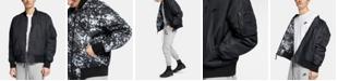Nike Men's Reversible Bomber Jacket