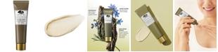 Origins Plantscription Retinol Night Moisturizer With Alpine Flower, 1 oz.
