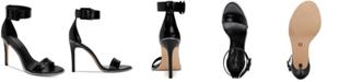 BCBGeneration Janet Dress Sandals
