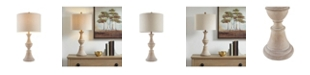 Madison Park Boswirth Table Lamp