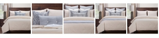 Siscovers Naturalize Rope 6 Piece Queen Duvet Set