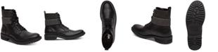 Unlisted Men's Design 301955 Boots