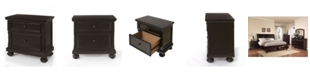 Acme Furniture Grayson Nightstand
