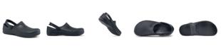 Shoes For Crews Zinc, Unisex Slip Resistant Casual Shoe