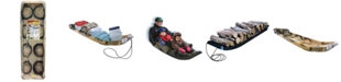 "EMSCO Group EMSCO Sports Products 66"" Sportsman Expedition Sled"