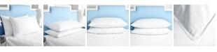 Puredown Pillow Standard/Queen Set of 2