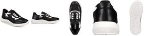 KINGSIDE Men's Phillip Dad Sneakers