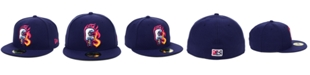 New Era Rocky Mountain Vibes AC 59FIFTY Fitted Cap