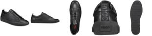 Hugo Boss HUGO Men's Zero Tennis Sneakers