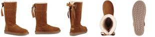Koolaburra By UGG Women's Andrah Boots