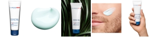 Clarins Active Face Wash, 4.4 oz.