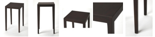 Butler Cagney Coffee Scatter Table