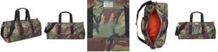 Polo Ralph Lauren Men's Mountain Duffle