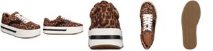 Wild Pair Dandii Sneakers, Created for Macy's