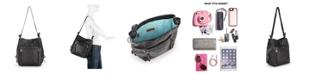 The Sak Runyon Bucket Bag